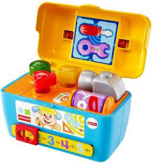 fisher price let s get ready sink fisher price let s get ready sink dhc27 price in india buy fisher