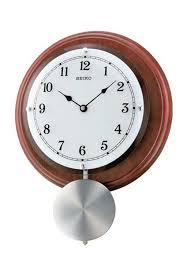 buy seiko clock qxc216bn at lowest price in india at www swisstimeh
