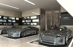 car showroom commercial concessionnaire pinterest showroom top interior design aston martin showroom and cafe kuwait