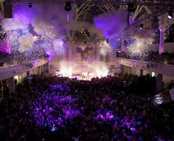 westfield lighting westfield in thousands of fans were treated to the impressive annual spectacle at