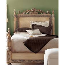 bellissimo bedroom furniture bellissimo armoire neiman marcus polyvore