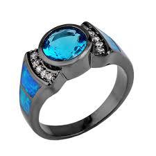 cheap wedding rings for men cheap wedding ring men gold find wedding ring men gold deals on