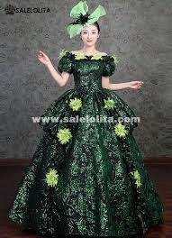 victorian dresses victorian bustle dresses salelolita com