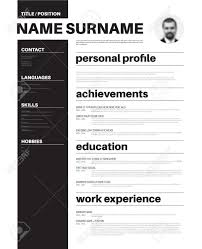 free resume templates creative free resume templates cv template design cover letter modern 89 wonderful designer resume templates free