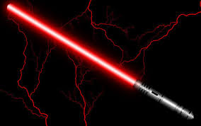 Light Saber Color Meanings Flavoracle U2014 Lightsaber Colors And Their Meanings