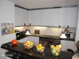 dekorfolie k che küche bekleben weiß hochglanz resimdo