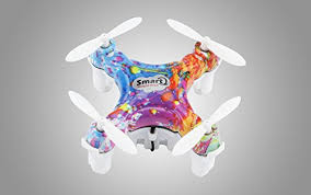 nano wifi more images pics lanlan 1pcs mini pocket portabel nano rc wifi drone quadcopter
