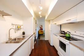 Shipping Container Apartments Arizona Introducing Shipping Container Apartments