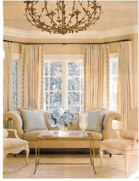 Dining Room Window Ideas 47 Best Bay Window Ideas Images On Pinterest Curtains Bay
