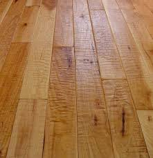 the unique scraped wood flooring home ideas collection