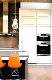 cuisine en solde cuisine solde chez but soldes cuisine solde cuisine chez but cuisine