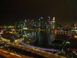 singapur u2013 wikipedia