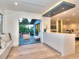 Price Of A New Kitchen Kitchen Awesome Cost For A New Kitchen Amazing Home Design