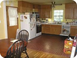 Adding Trim To Kitchen Cabinets by 318 Best Kitchen Images On Pinterest Kitchen Ideas Kitchen