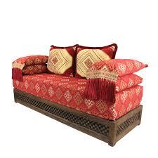 orientalisches sofa orientalisches sofa bei ihrem orient shop casa moro
