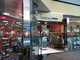 kitchen collection tanger outlet kitchen collection store kitchen collection cranberrymall alluring