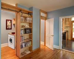 blinds for sliding glass doors on and beautiful bookcase with