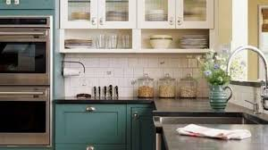 kitchen cabinet paint ideas kitchen color schemes with painted cabinets home decor gallery