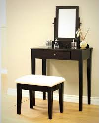 vanity vanity table with mirror and lights mirror led lights for