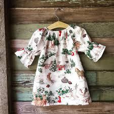 the 25 best toddler christmas dress ideas on pinterest toddler