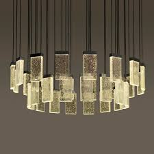 Small Bedroom Chandeliers Canada Lighting Contemporary Chandelier For Inspiring Luxury Interior