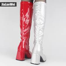 Halloween Costumes Boots Picture Detailed Picture Jialuowei