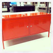 furniture orange metal console tables ikea for home furniture ideas