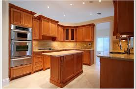 kitchen satiating enrapture kitchen island cabinet cost awesome