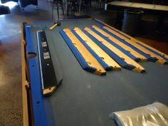 How To Move A Pool Table by Tips Are How You To Pack Your Food For A Move Pack Packlikeapro
