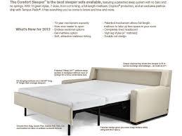 American Leather Sleeper Sofa by King Size Sleeper Sofa Mechanism Best Home Furniture Decoration
