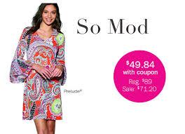 younkers in store flash sale 30 off women u0027s apparel u2022 tomorrow