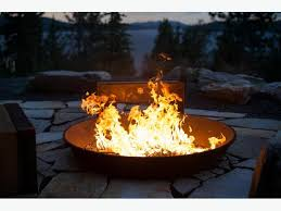 Firepit On Sale Pit S For Your Outdoor Living Space Beckman S