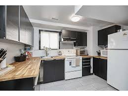 kitchen cabinets st catharines 40a grandview drive st catharines on house for sale royal