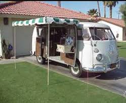 Outlaw Driveaway Awning 157 Best Vw Awning Images On Pinterest Buses Vw Vans And Campers
