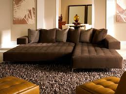 Modern Inexpensive Furniture by Furniture Modern Couches For Cheap With Ferguson Copeland Is The