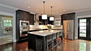 how much does a kitchen island cost cool how much does a kitchen island cost with regard to