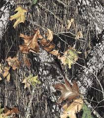 Mossy Oak Bedding Licensed Fleece Fabric Mossy Oak Breakup Joann