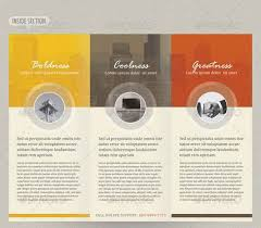 e brochure design templates e brochure sles brickhost b9be5985bc37