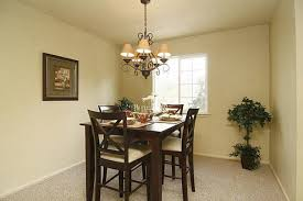 Dining Room Pendants by Lighting Fixtures Dining Room Lighting Fixtures Dining Room