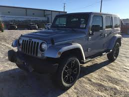 jeep wrangler unlimited 2018 new 2018 jeep wrangler unlimited 4x4 unlimited altitude edmonton