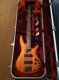 ibanez really page 5 talkbass com