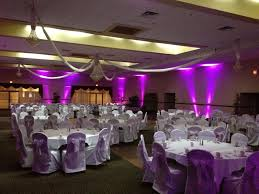 wedding rental equipment extended sound rental equipment click here for flip book
