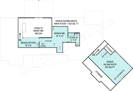 floor plans with inlaw quarters 100 in law suites floor plans house plans with separate