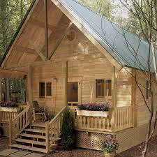 log cabin garage plans log cabin floor plans with garage redbancosdealimentos org