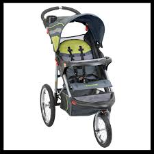 Disney Umbrella Stroller With Canopy by Strollers U0026 Travel System Kids And Babies Curacao