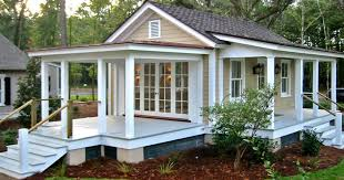 granny homes these 12 amazing granny pod ideas make a charming addition to the