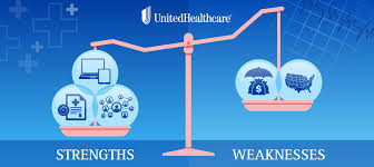 everything you need to know about united healthcare quote com