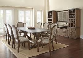 17 stories elzira 5 piece dining set u0026 reviews wayfair
