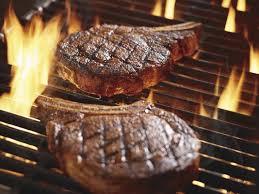 longhorn steakhouse will open nov 21 in lafayette