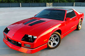 1989 camaro iroc z specs wave of collectible camaros 1980 chevrolet camaro z28 and